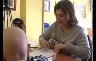 Aula hospitalaria, atención educativa para los niños