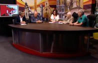 Calle Ancha programa 5 junio 2014