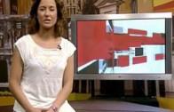 Calle Ancha programa especial 27 junio 2013