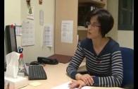 Cáritas ayuda a 107 personas a encontrar empleo