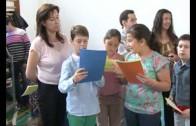 Casi 800 profesores menos en cuatro años