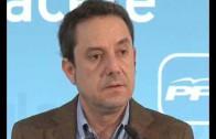 Castilla-La Mancha cumplirá el 1,5% de déficit