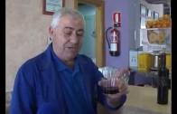 Castilla-La Mancha, la comunidad con menor consumo de vino en hogares