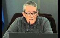 CCOO alerta de intención del Partido Popular de acabar con el IMD