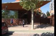 CCOO alerta sobre la privatización de las residencias universitarias