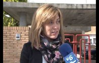 CCOO denuncia carencias en la residencia de mayores del Paseo de Cuba