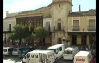 Chinchilla, joya turística a un paso de la capital