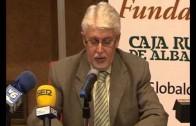 Premio CEEI por innovación en base tecnológica