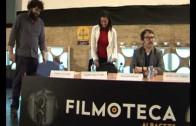 Clipmetrajes para defender los derechos humanos