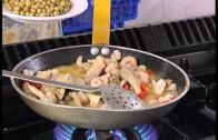 Cocina de mi barrio (Cap. 20) – Merluza