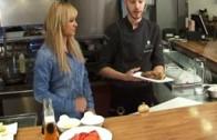 Cocina Garabato Programa 4