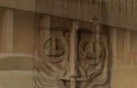 FÚTBOL JUVENIL | E.F.B. ALMANSA – C.D. GOALSOCCER