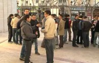 EDITORIAL   La bandera republicana desata la crispación política en Albacete