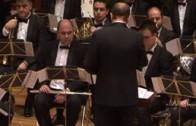Concierto Banda Sinfónica Municipal de Albacete