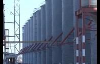 Convenios para mejorar la seguridad en las zonas industriales