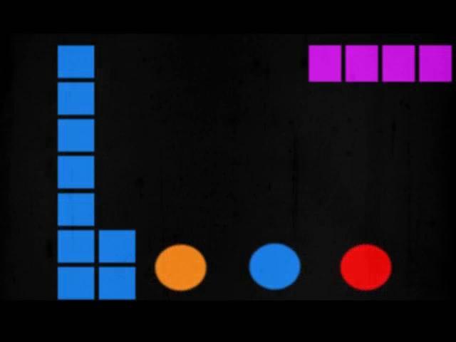 Cuaderno de cine: Bandas sonoras de película (cap:08 Temp:02)