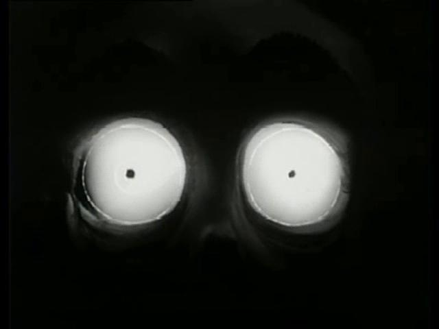 Cuaderno de cine: Cortometraje 'Vincent' 'Insignificancias'… (cap:21, 2ª temp)