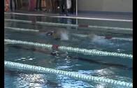 Cuidado en las piscinas