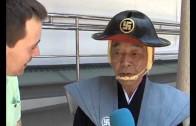 Curso de verano El Jaicu en el Año Dual Japón-España