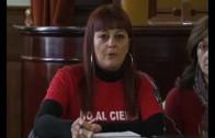 Defensa de la prensa en Albacete
