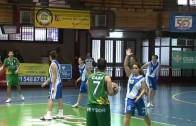 El Albacete Basket buscará continuar la racha frente al Hospitalet