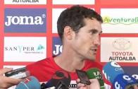 Primera victoria en casa para el Albacete Basket