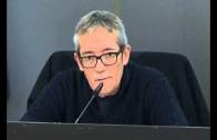 Nuevas convocatorias para la ayuda a clubes de la provincia