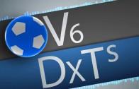 DXTS Completo 12 de Mayo