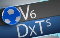 DXTS completo 9 de Junio
