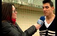 DxTs Entrevista David Grande 18 Febrero 2013