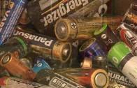 DXTS partido AMIAB reciclaje