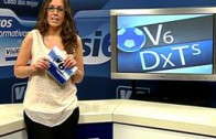 DXTS Programa Completo 24 de Junio 2013