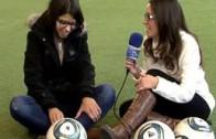 DxTs Reportaje Alba Redondo 8 Abril 2013