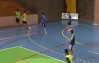 DxTs Reportaje Futbol Sala 14 abril 2014