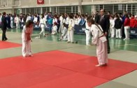 DxTs Reportaje Judo 4 Marzo 2013