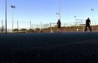 DxTs Reportaje Liga Interclubes 27 enero 2014