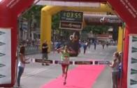 DxTs Reportaje Medio Maratón
