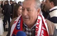 DxTs Reportaje Peña Atleti