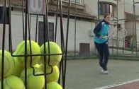 DxTs Reportaje Tenis 11 Marzo 2013