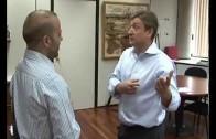 El ajo chino amenaza a la provincia de Albacete