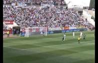 El Alba vuelve a Segunda