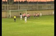 El Albacete B sigue con su buena racha tras vencer al Toledo B por 3-1