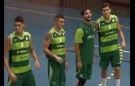 El Albacete Basket 2014/15 se estrena contra Miami