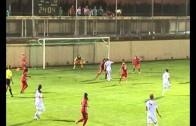 El Albacete Femenino Nexus venció contra el Sevilla