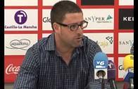 El Albacete y UD Albacer se unen por los chavales