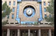 El ayuntamiento cierra 2013 con 2,7 millones de superávit