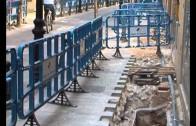 El Ayuntamiento ha realiza casi 400 obras menores