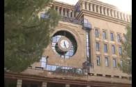El Ayuntamiento paga las facturas en 31 días