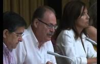 El Ayuntamiento pagará los 400.000 euros al Albacete Balompié
