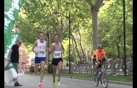 El CAA Campeón de España de maratón